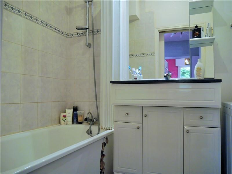 Vente appartement Bethune 84000€ - Photo 5