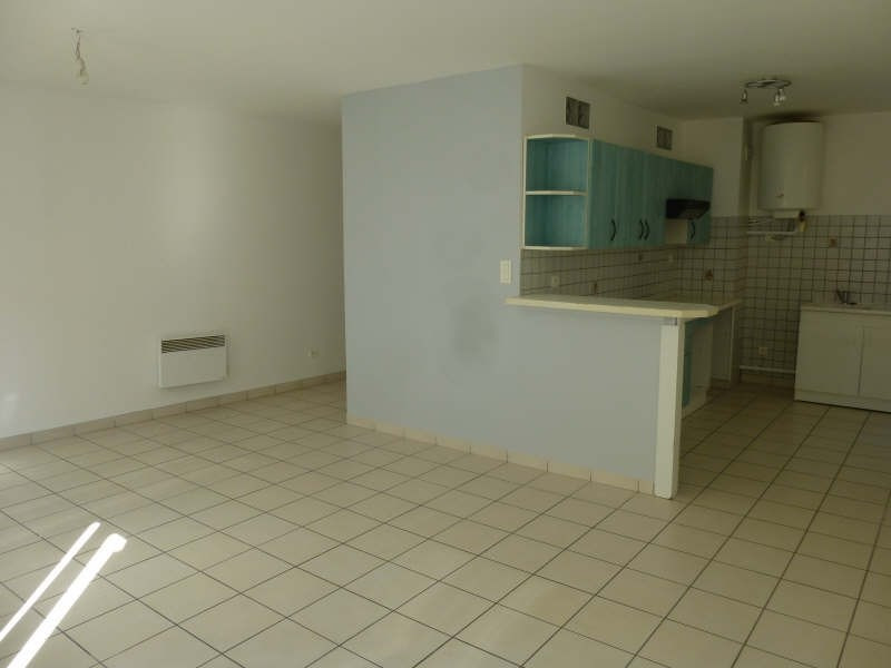 Vente appartement Montelimar 69 000€ - Photo 1