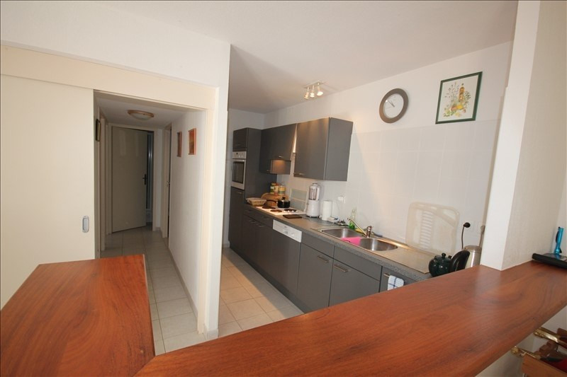Sale apartment Collioure 279 000€ - Picture 3