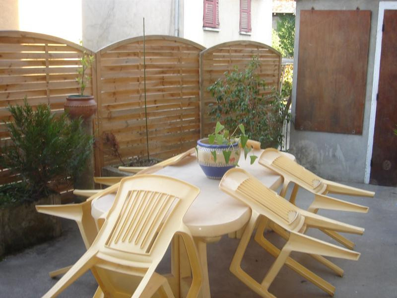 Vendita casa La rochette 187000€ - Fotografia 1