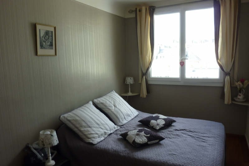 Vente appartement Caen 189 000€ - Photo 5