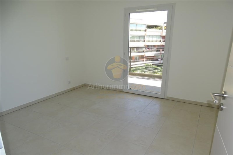 Sale apartment Sainte maxime 454 500€ - Picture 4