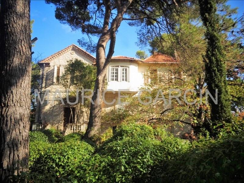 Venta  casa Valreas 397000€ - Fotografía 1