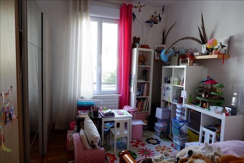 Sale house / villa Maisons-laffitte 800000€ - Picture 5