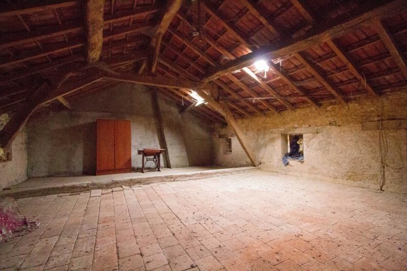 Sale house / villa Magnac laval 49000€ - Picture 7