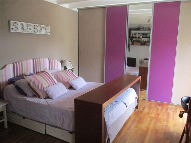 Sale house / villa Aulnay 205725€ - Picture 6