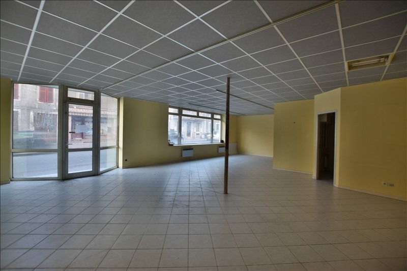 Sale shop Pau 64 000€ - Picture 2