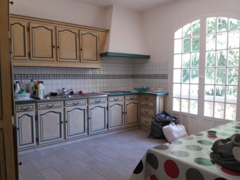 Vente de prestige maison / villa St sauveur sur ecole 630000€ - Photo 6