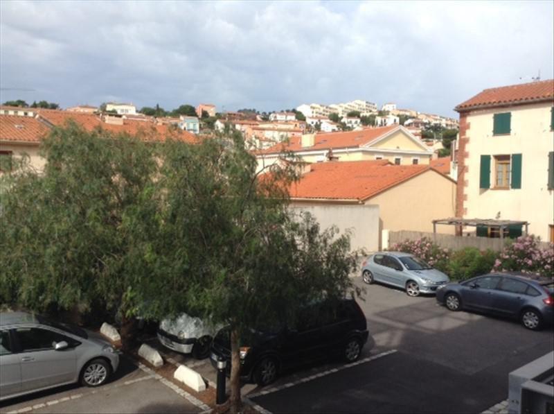 Vente appartement Port vendres 145000€ - Photo 7
