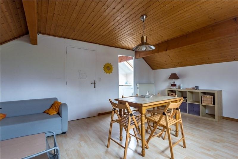 Vente maison / villa Rioz 257000€ - Photo 15