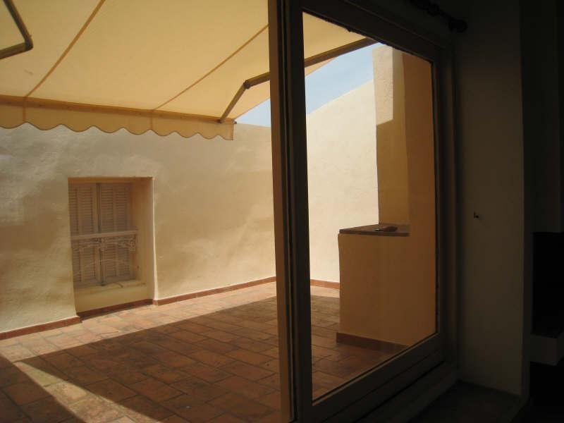 Location appartement Salon de provence 1250€ CC - Photo 7