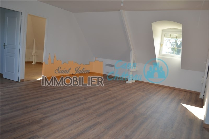 Vente maison / villa Sommervieu 370 200€ - Photo 7