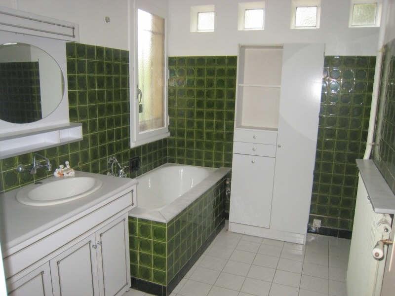 Vente maison / villa Conflans ste honorine 368000€ - Photo 3