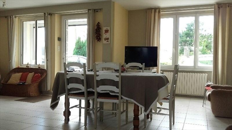 Sale house / villa Plouguerneau 220000€ - Picture 3