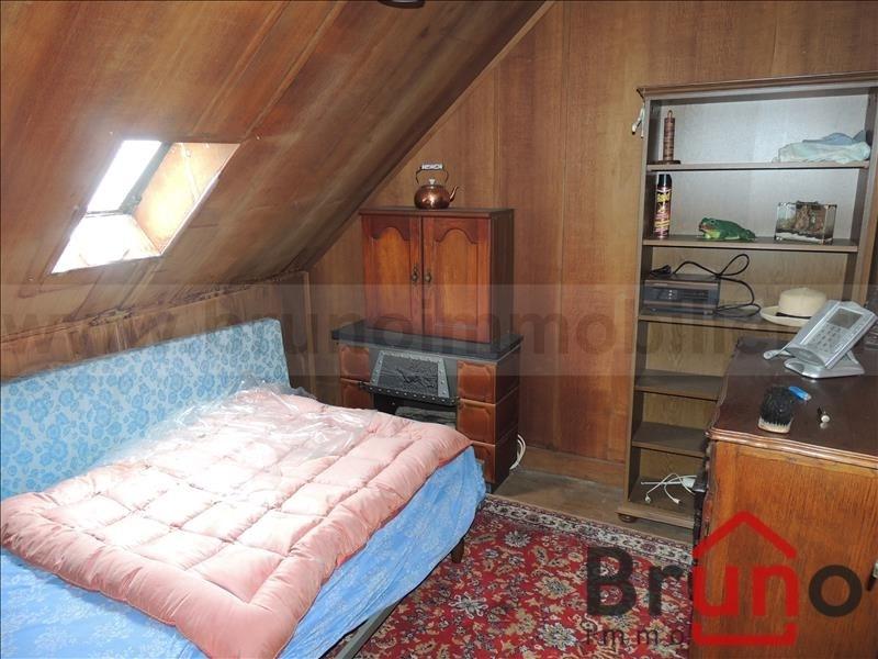 Verkoop  huis Le crotoy 245000€ - Foto 7