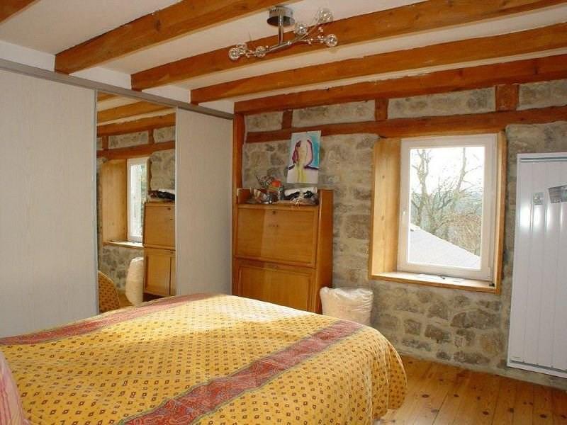 Vente maison / villa Mars 179000€ - Photo 9