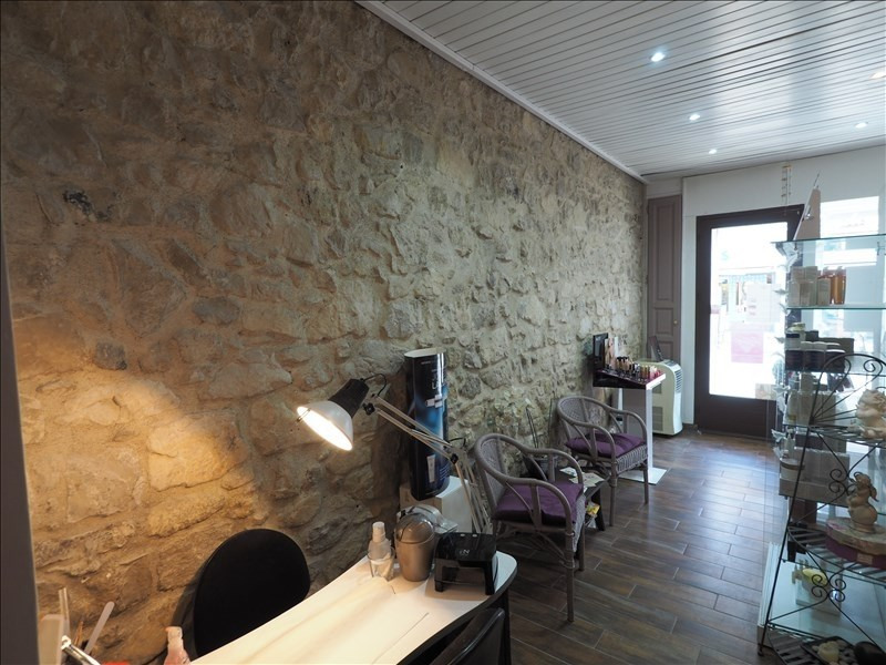 Vente fonds de commerce boutique Manosque 31 000€ - Photo 4