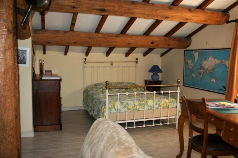 Vente de prestige maison / villa Aubais 950000€ - Photo 10
