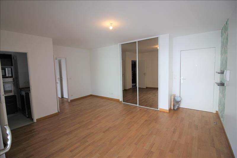 Location appartement Boulogne billancourt 1 520€ CC - Photo 2