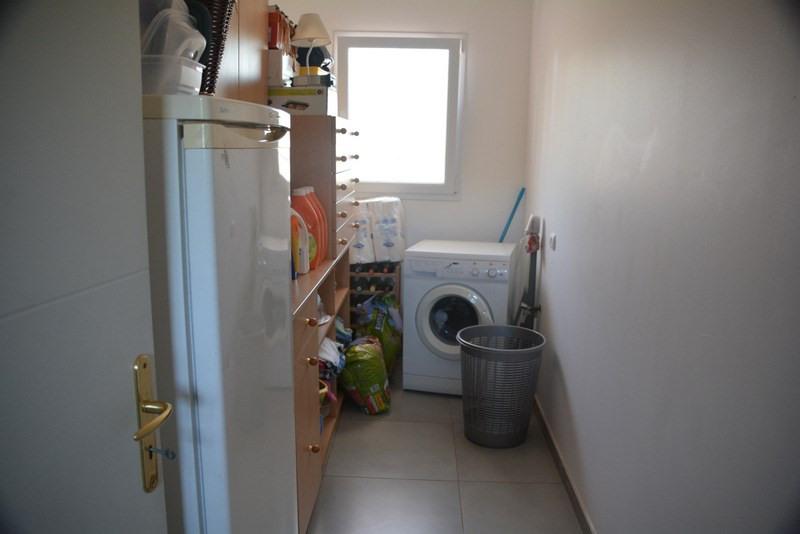 Immobile residenziali di prestigio casa Montauroux 565000€ - Fotografia 18