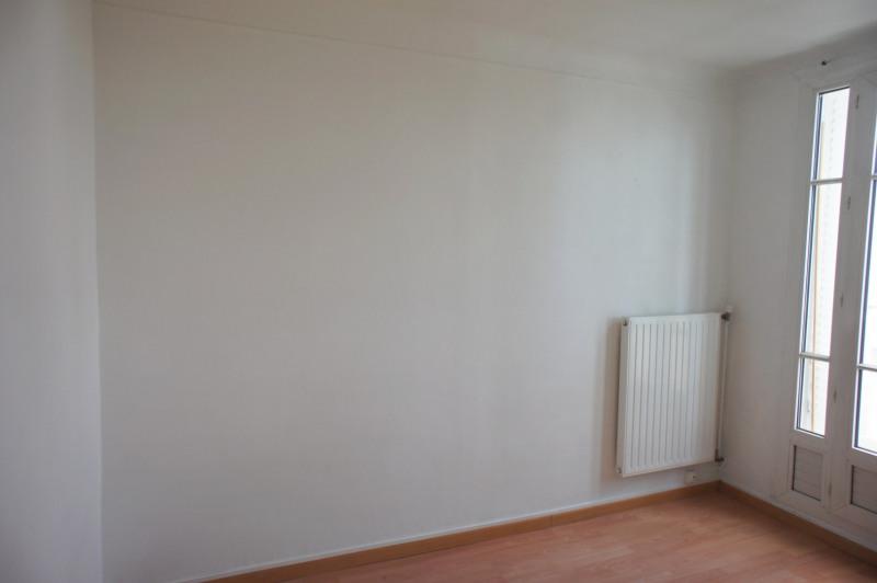Location appartement Paris 15ème 620€ CC - Photo 4