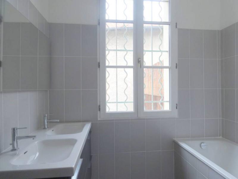 Location appartement Avignon 1200€ CC - Photo 7