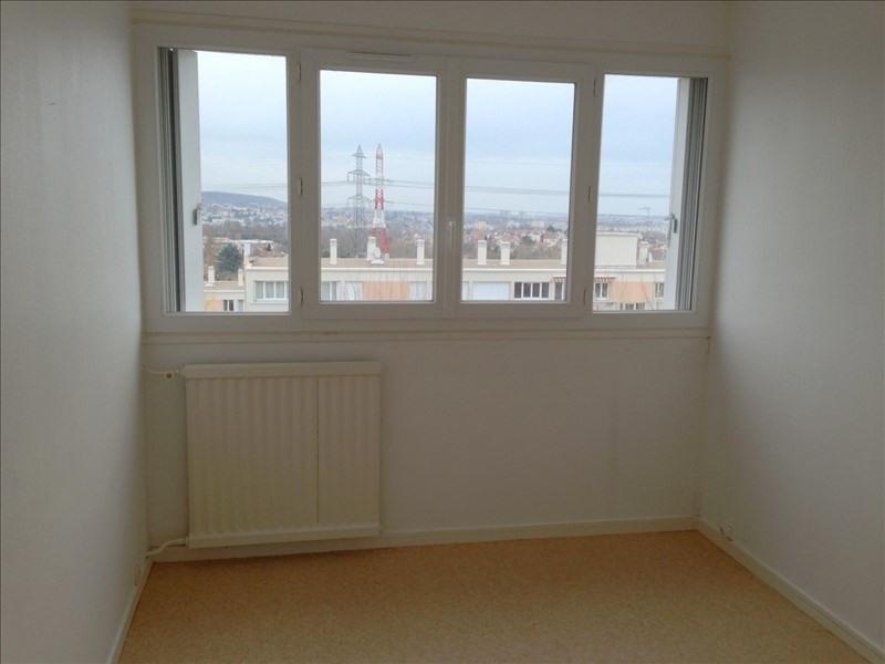 Location appartement Palaiseau 950€ CC - Photo 4
