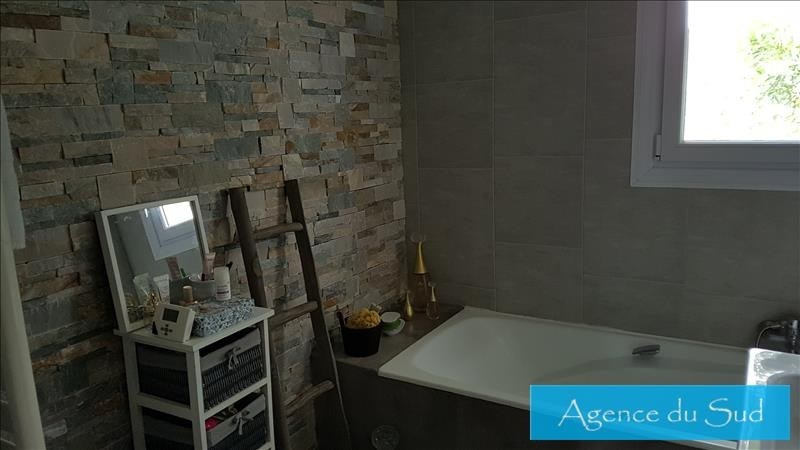 Vente de prestige maison / villa Auriol 628000€ - Photo 8