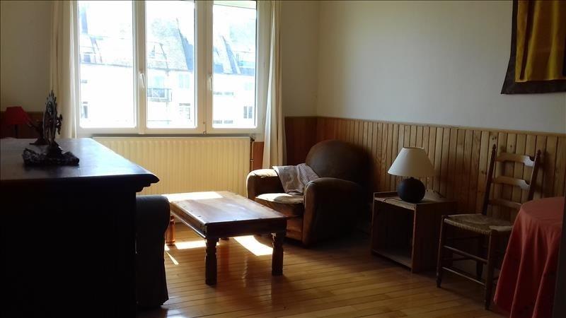Sale apartment St brieuc 59950€ - Picture 2