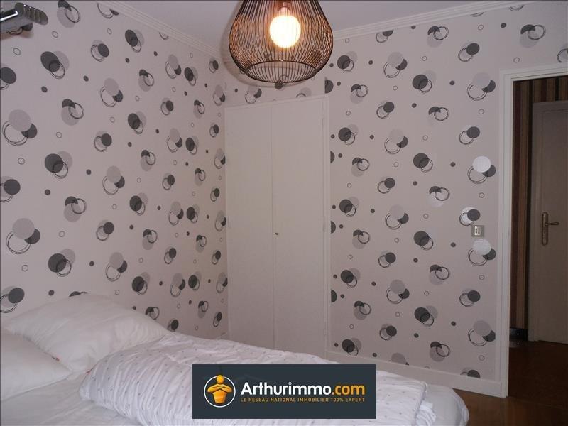 Sale apartment La tour du pin 89000€ - Picture 3