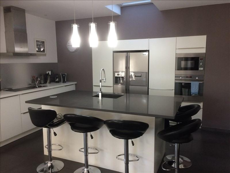 Verkoop van prestige  huis Aix en provence 1050000€ - Foto 5