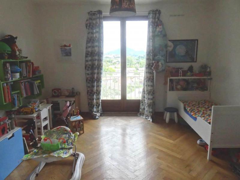 Rental apartment Gaillard 1460€ CC - Picture 5
