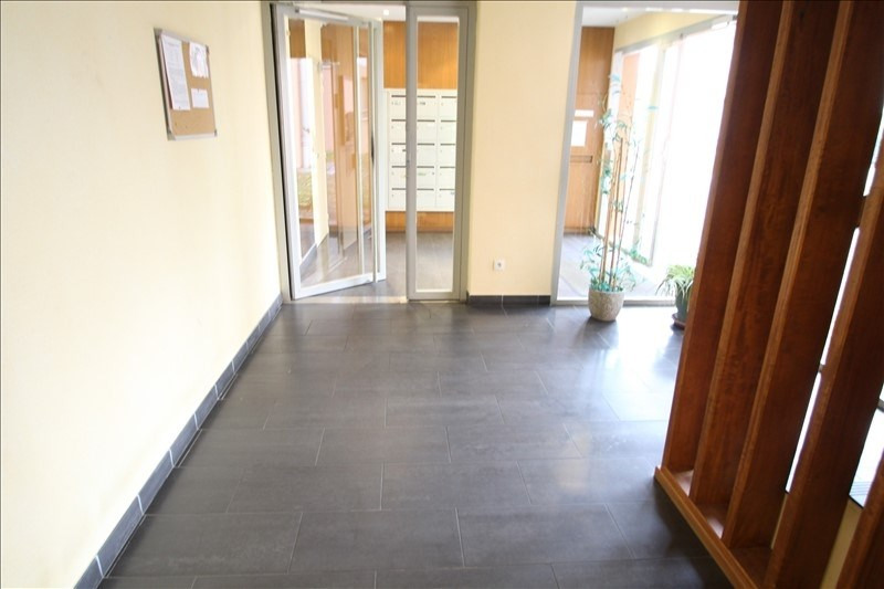 Sale apartment Chambery 139 900€ - Picture 13