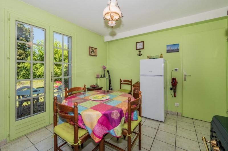 Vente maison / villa Gerzat 197900€ - Photo 4