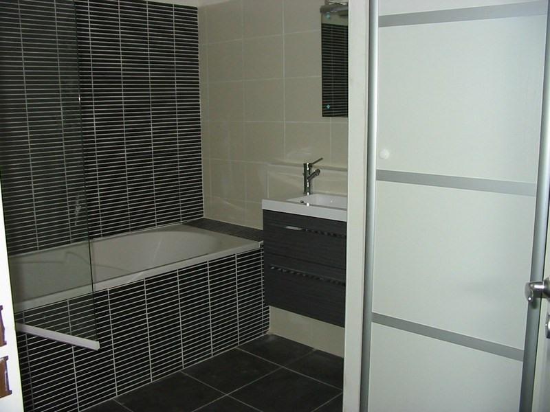 Location appartement St denis 611€ CC - Photo 13