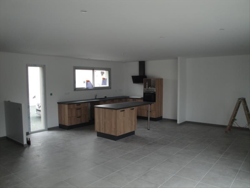 Vente maison / villa Mougon thorigne 223000€ - Photo 2