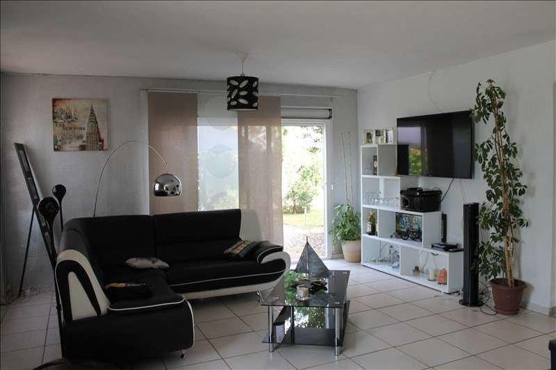 Sale house / villa Langon 181 300€ - Picture 2