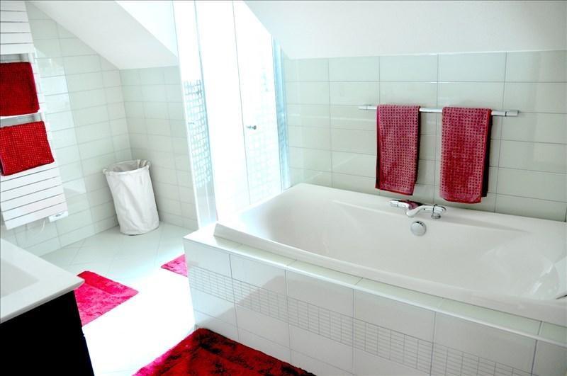 Vente maison / villa Gex 810000€ - Photo 7