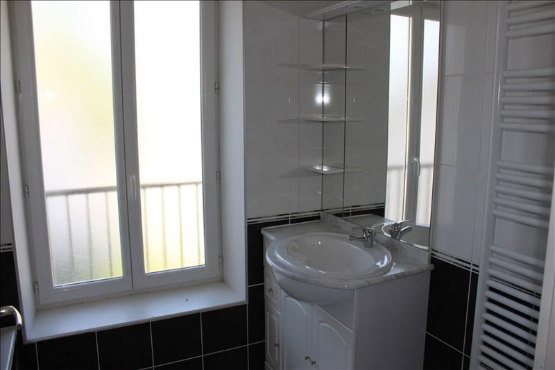 Sale house / villa Vienne 236000€ - Picture 7