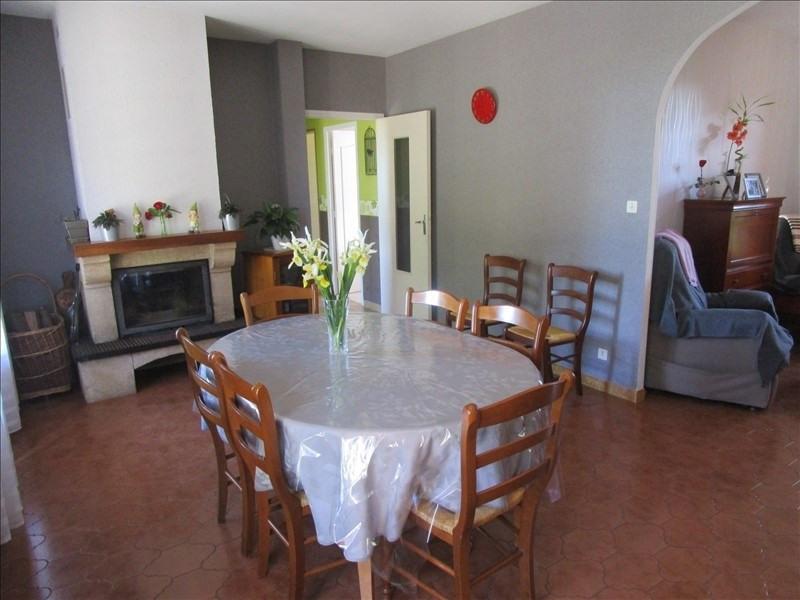 Vente maison / villa Castelnaudary 214500€ - Photo 10
