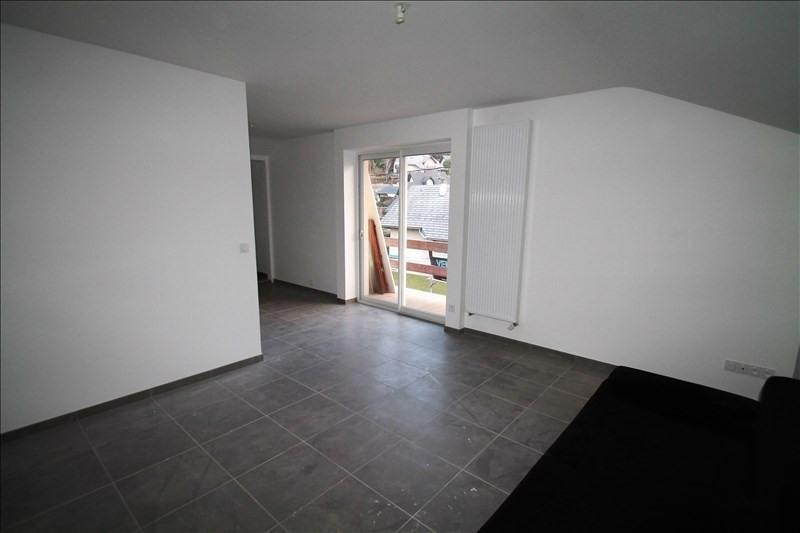 出售 公寓 St alban leysse 199000€ - 照片 3