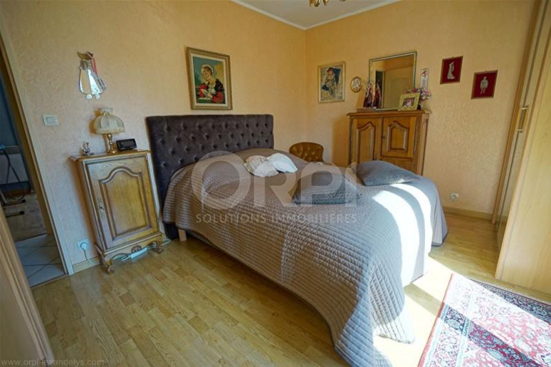 Vente maison / villa Les andelys 200000€ - Photo 9