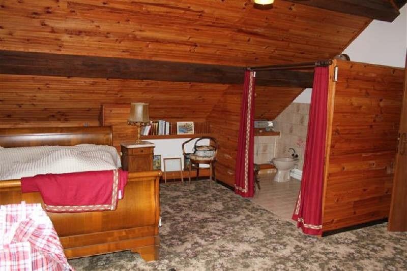 Vente maison / villa Dun les places 68000€ - Photo 4