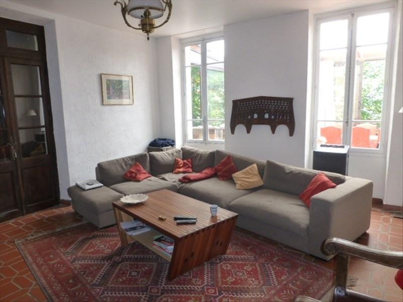 Престижная продажа дом Carpentras 786000€ - Фото 7