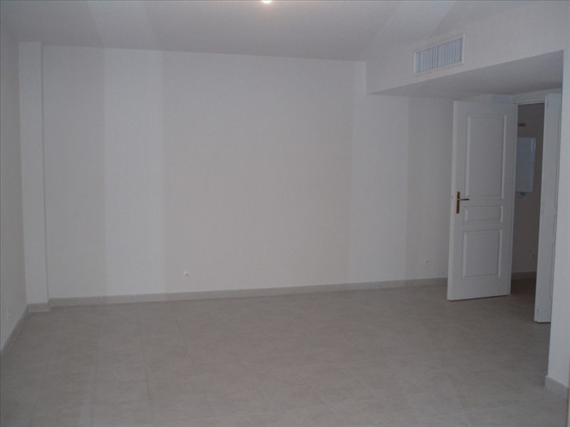 Sale apartment Vallauris 275 600€ - Picture 3