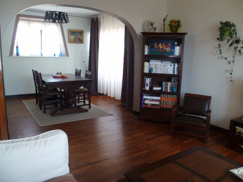 Sale house / villa Ploneour lanvern 148 400€ - Picture 1