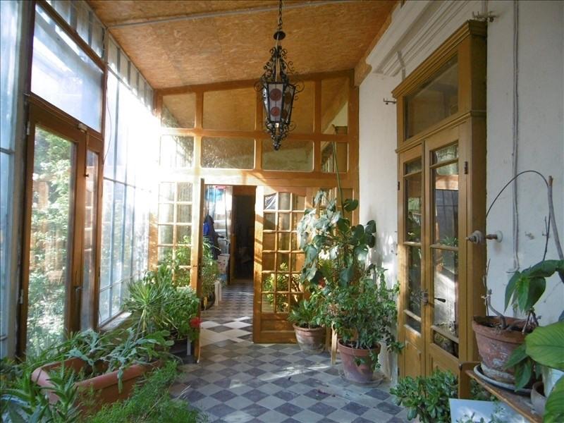 Vente de prestige maison / villa Aimargues 830000€ - Photo 15