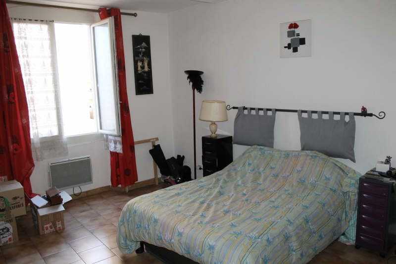 Sale apartment Toulon 179 000€ - Picture 4