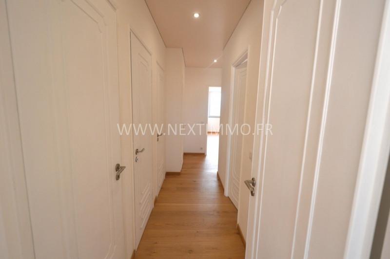 Immobile residenziali di prestigio appartamento Beaulieu-sur-mer 1530000€ - Fotografia 7