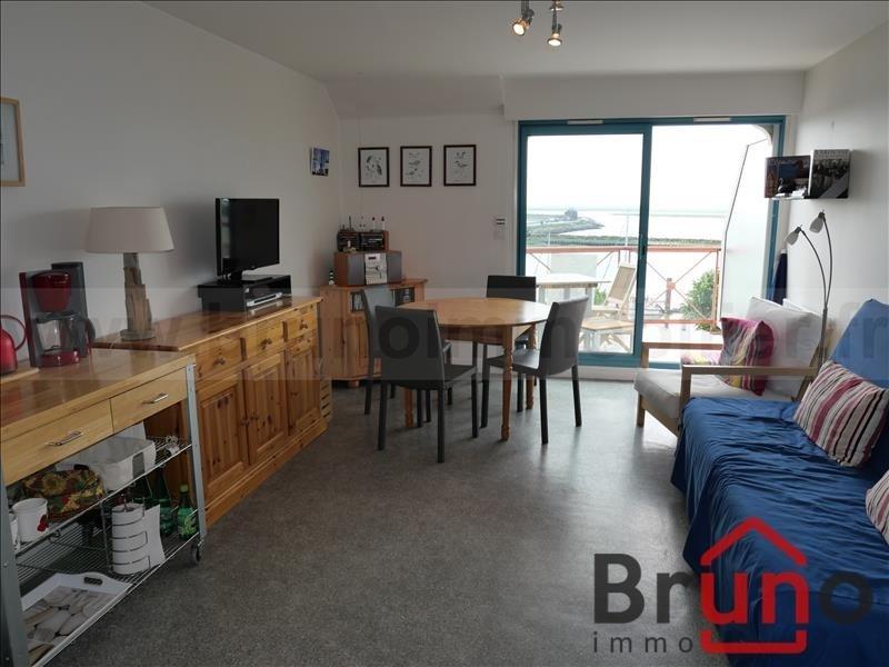 Sale apartment Le crotoy 188900€ - Picture 3
